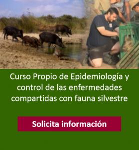 cartel-curso-de-epidemiologia