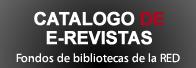 catalogoerevistas