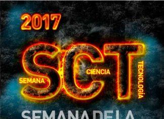 CARTEL-SEMANA-DE-LA-CIENCIA-1