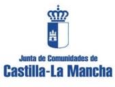 jccm_logo