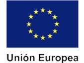 unioneuropea_logo