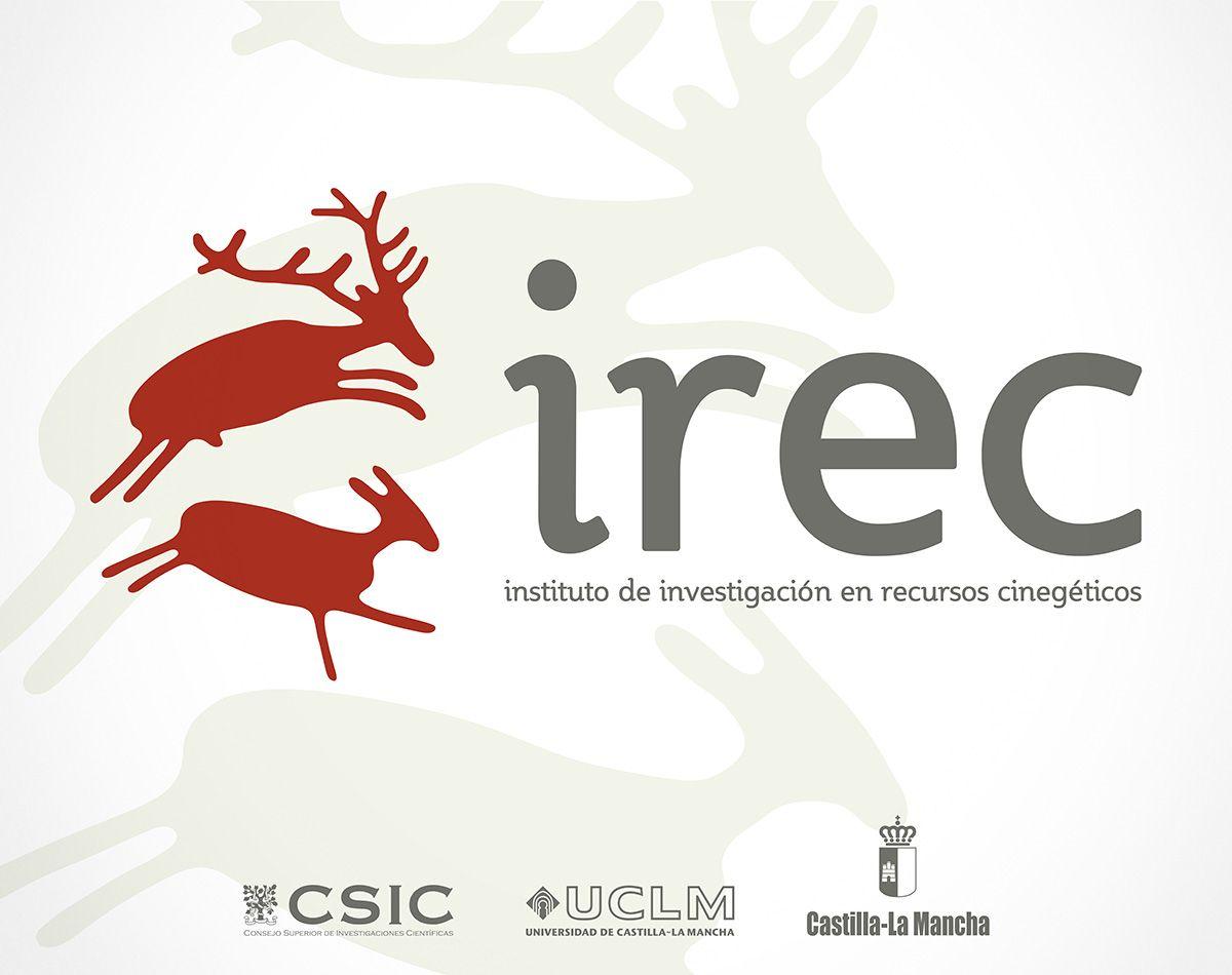 IREC Instituto de Investigacion en Recursos Cinegeticos