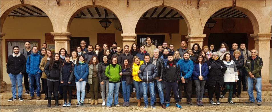 Sabio_Sanidad and Biotecnologia_IREC_2019