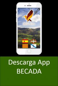 cartel-app-becada