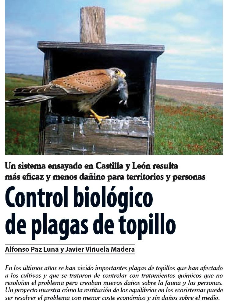 Control_plagas_topillos