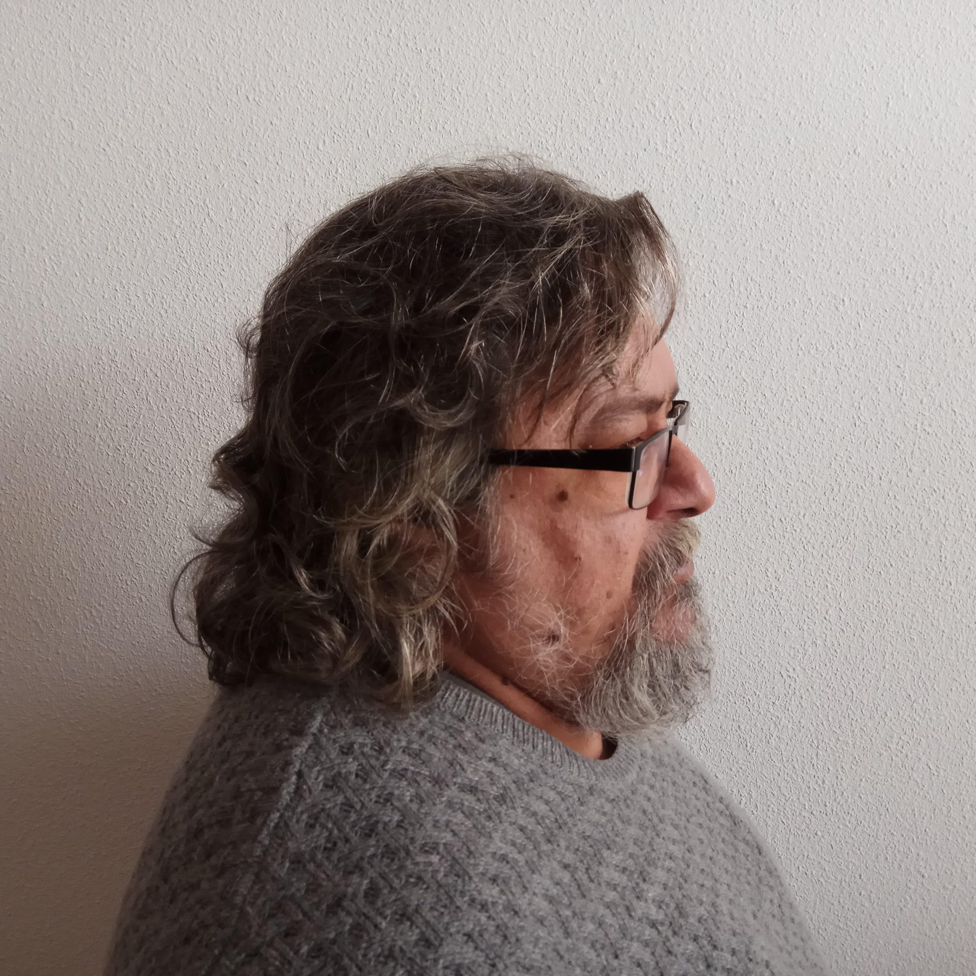Javier Viñuela