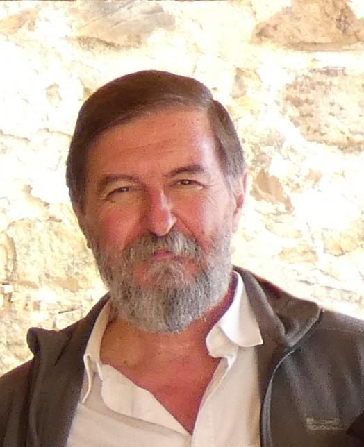 Jiménez García-Herrera, José
