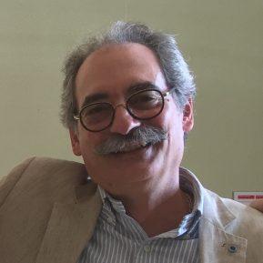 Jose de la Fuente Garcia