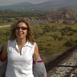 Villar Rayo, M. Margarita