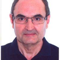 Vidal Montoro Angulo IREC