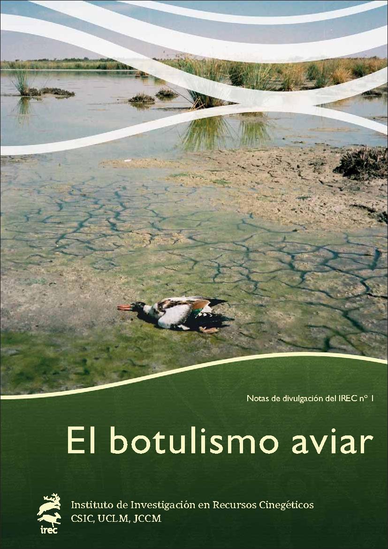 notas-divulgacion-irec-botulismo_pagina_1