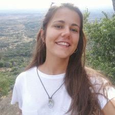 Carmen Ruiz IREC
